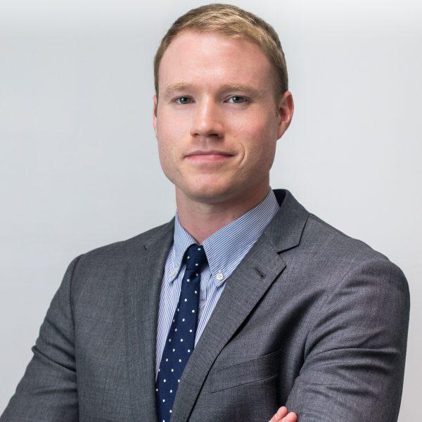 Thomas Vaughan, PE, LEED AP BD+C