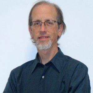 Glenn Doggett